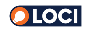 loci-logo-band-3color
