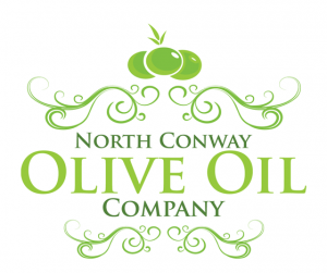 north-conwuay-olive-oil